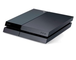 Picture of Playstation 4 Pro