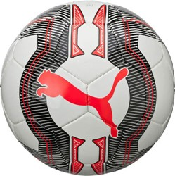 Picture of Evopower 5.3 Trainer HS Ball