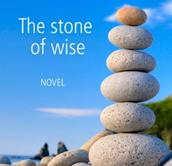 Picture of 'Stone of the Wise' E-Book