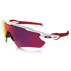 Picture of Radar EV Prizm Sports Sunglasses